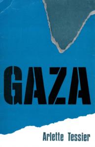 Gaza-PLO-1971-1
