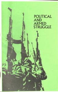 PoliticalArmedStruggle-1974-1